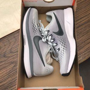 Women's Nike Air Zoom Pegasus